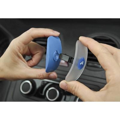 Kvapas automobiliui Bean Balance
