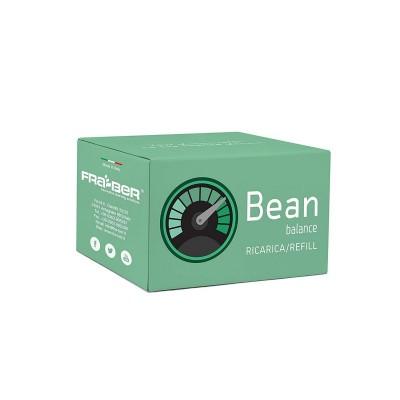Kvapo automobiliui papildymas Bean Balance