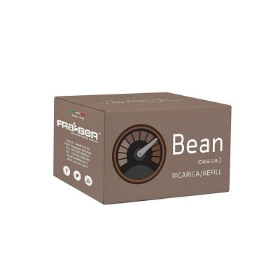 Kvapas automobiliui Bean Casual
