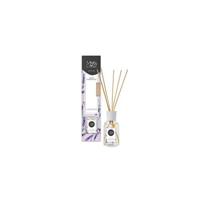 Namų kvapų difuzorius Lavender