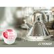 Kavos aparatų nukalkintojas Gran KAM AGD