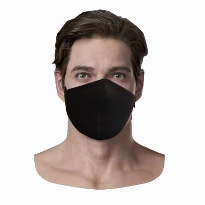 Apsauginės veido kaukės M dydis