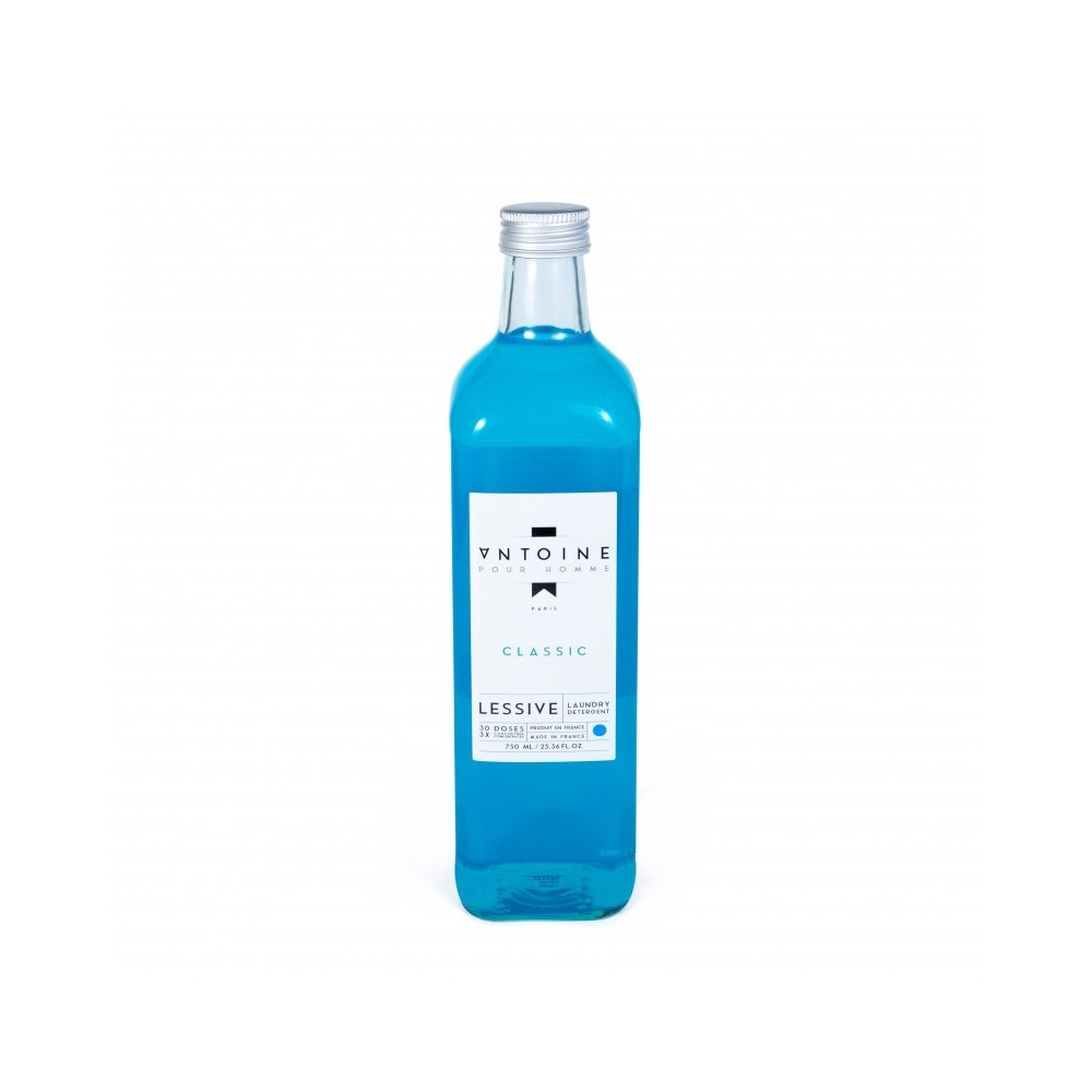 """Skalbiklis  """"CLASSIC"""" 750 ml"""