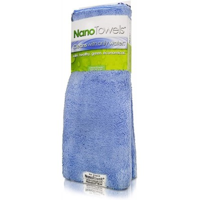 Universali nano šluostė