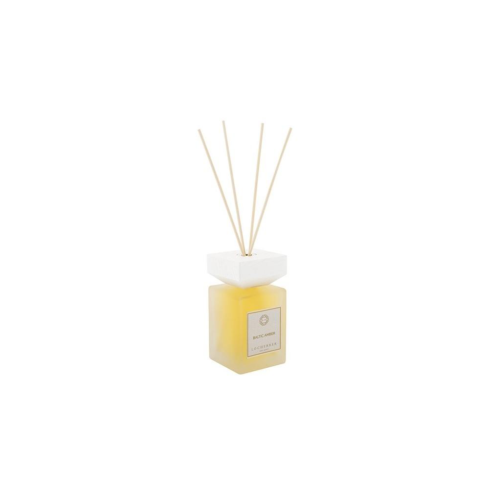 Namų kvapų difuzorius Amber Baltic