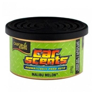 Automobilio kvapas Malibu Melon