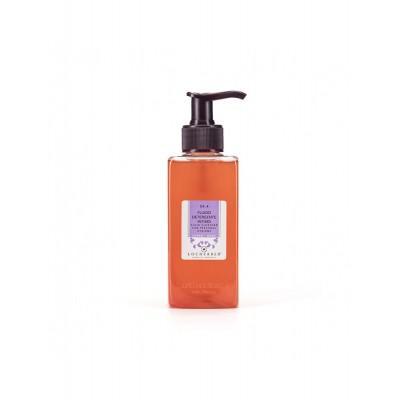 Intymios higienos prausiklis Fluido Detergente Intimo 250 ml