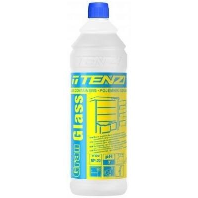 Šaldytuvų valiklis Tenzi Gran Glass