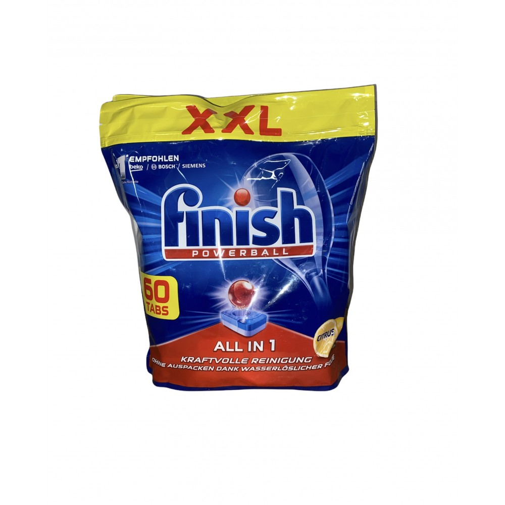 Finish Indaplovu tabletes