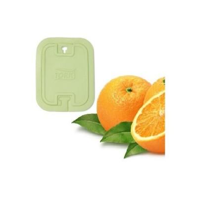 """""""Tork"""" 236014 citrusų kvapo oro gaivikliai"""