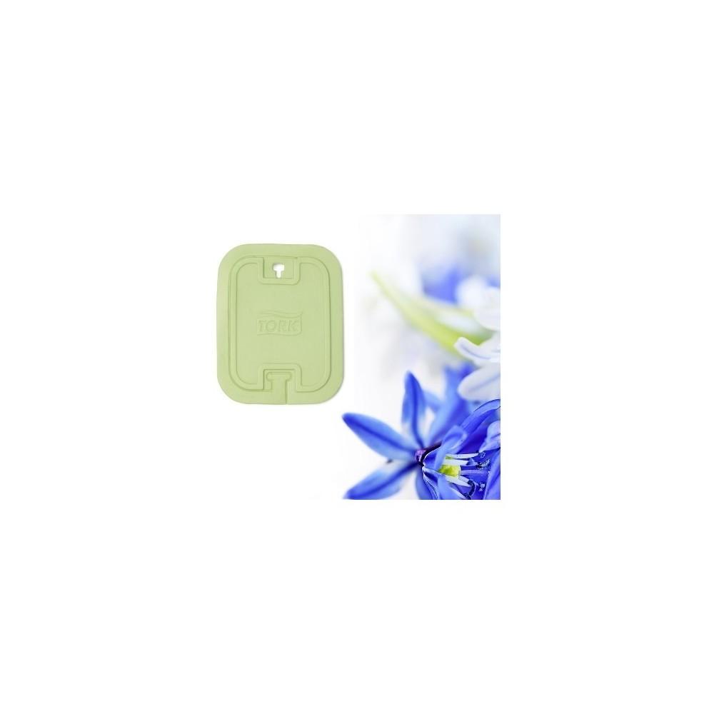 """Gėlių kvapo oro gaivikliai """"Tork"""" 236015"""