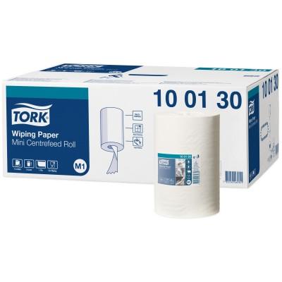 Tork 100130 šluostymo popierius