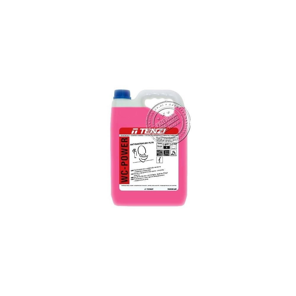 Periodiškas valymas ir dezinfekcija sanitarinių patalpų įrangai