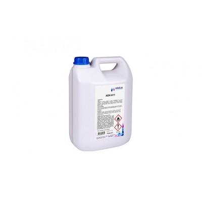 ADK-611 dezinfekavimo priemonė paviršiams
