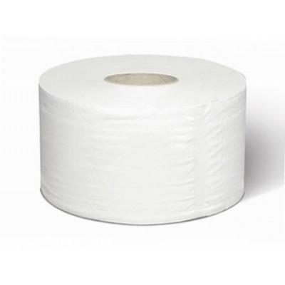 Tualetinis popierius 2sl