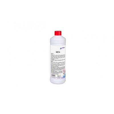 Šarminis ploviklis – dezinfekantas, valyti paviršius ir įrangą