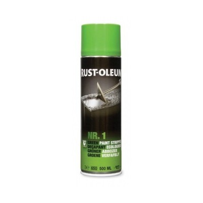 Aerozolinis lako ir dažų nuėmėjas