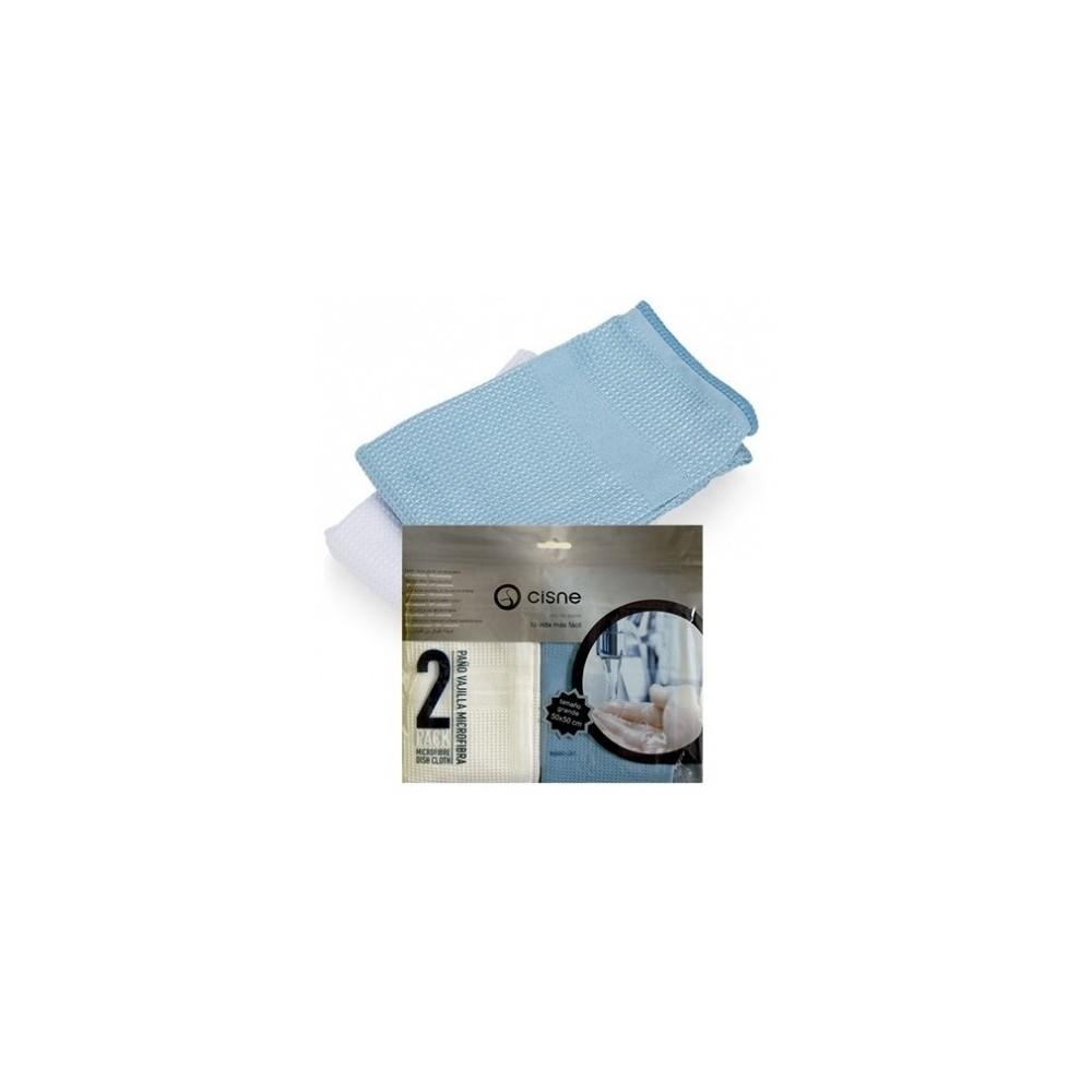 Mikropluošto indų sausinimo šluostės DISH CLOTH 3D