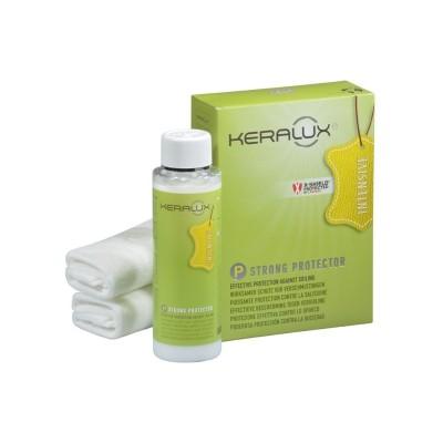 Ilgalaikė odos apsauga