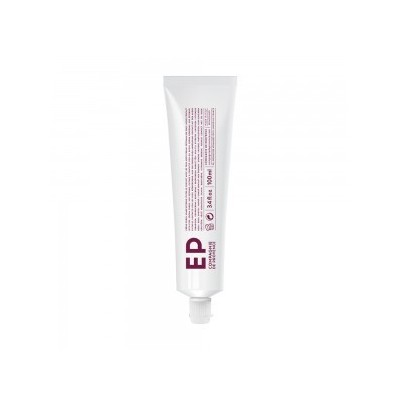 Kūno kremas Fig Of Provance