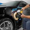 Automobilių poliravimo priemonės ir priežiūros priemonės